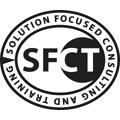 Mitglied im SFCT